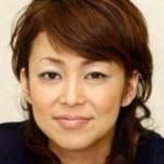 中島知子の自宅は渋谷区南平台のマンション?現在も占い師の洗脳とけてない?