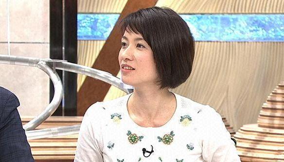 梅津弥英子の画像 p1_29